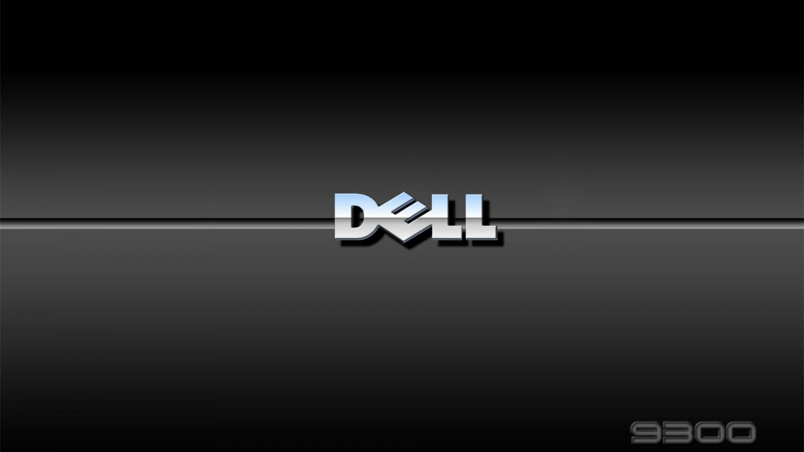 Hd wallpapers for dell laptop