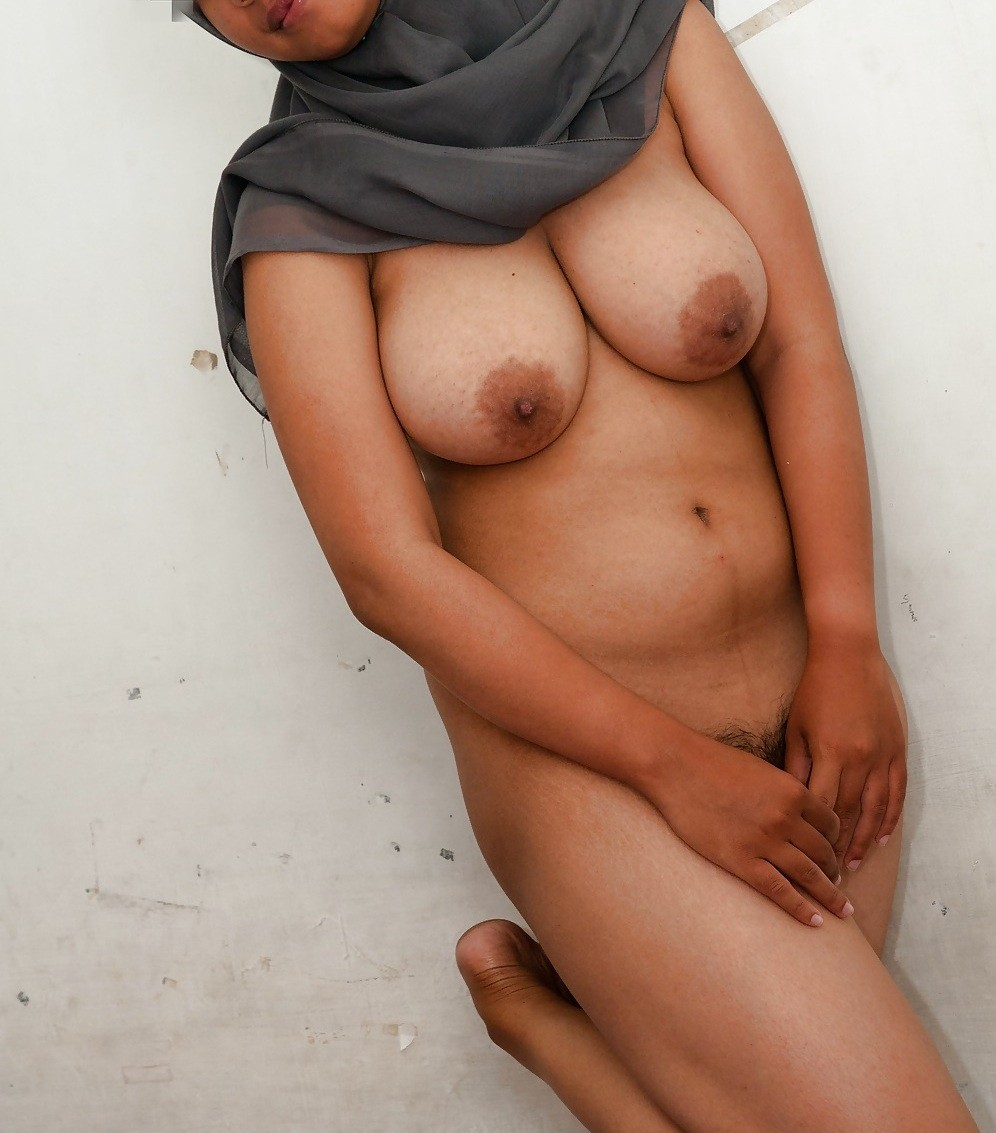 fotos of moroccan naked girls
