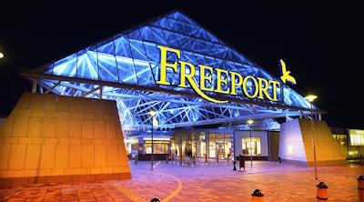 Lowongan Kerja (Loker) PT Freeport Indonesia September 2015