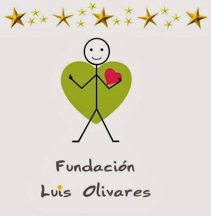 Fundacion Luis Olivares