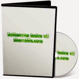 Softwares Index Share10s v2 Kumpulan Software Terbaru