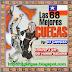 2629.- 88 Cuecas Mas 2 Himno Nacional