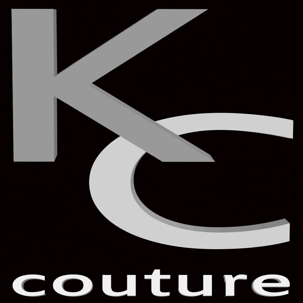 .:KC:. Couture