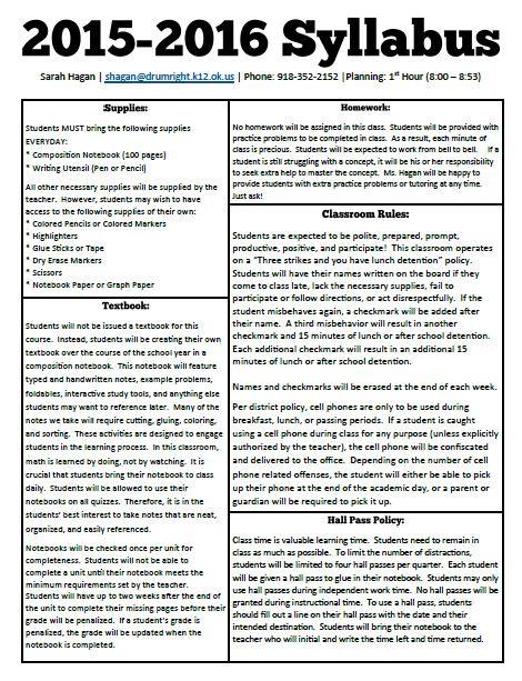 research paper lesson plans 9th grade Lesson plan and resource links lfs stuff race to the top resources by subject area rubrics lots of rubrics  you are required to write a research paper in mla format  each part of this assignment is a major grade, so it will lose 10% for each day that it is late.