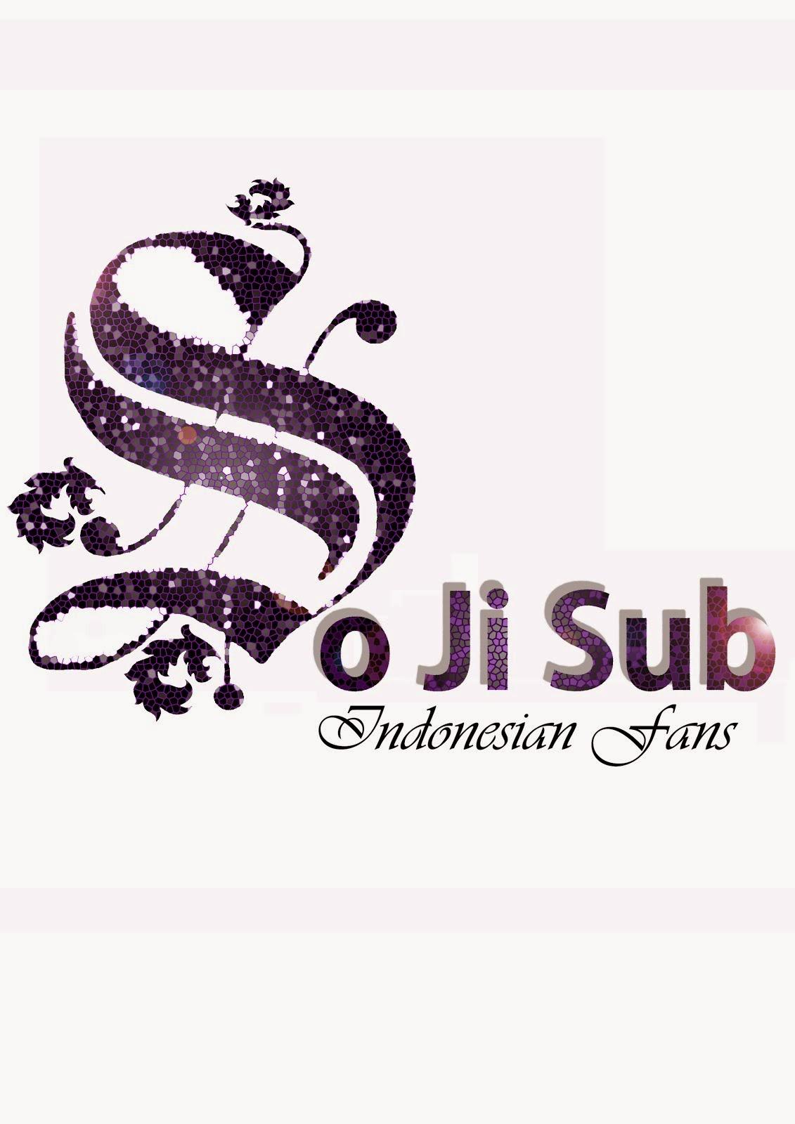 So Ji Sub