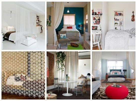 Inspiracije i savjeti za uređenje interijera - Beauty of interior desing: Nač...