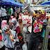 Tragedi Di Jalan Tunku Abdul Rahman (TAR)