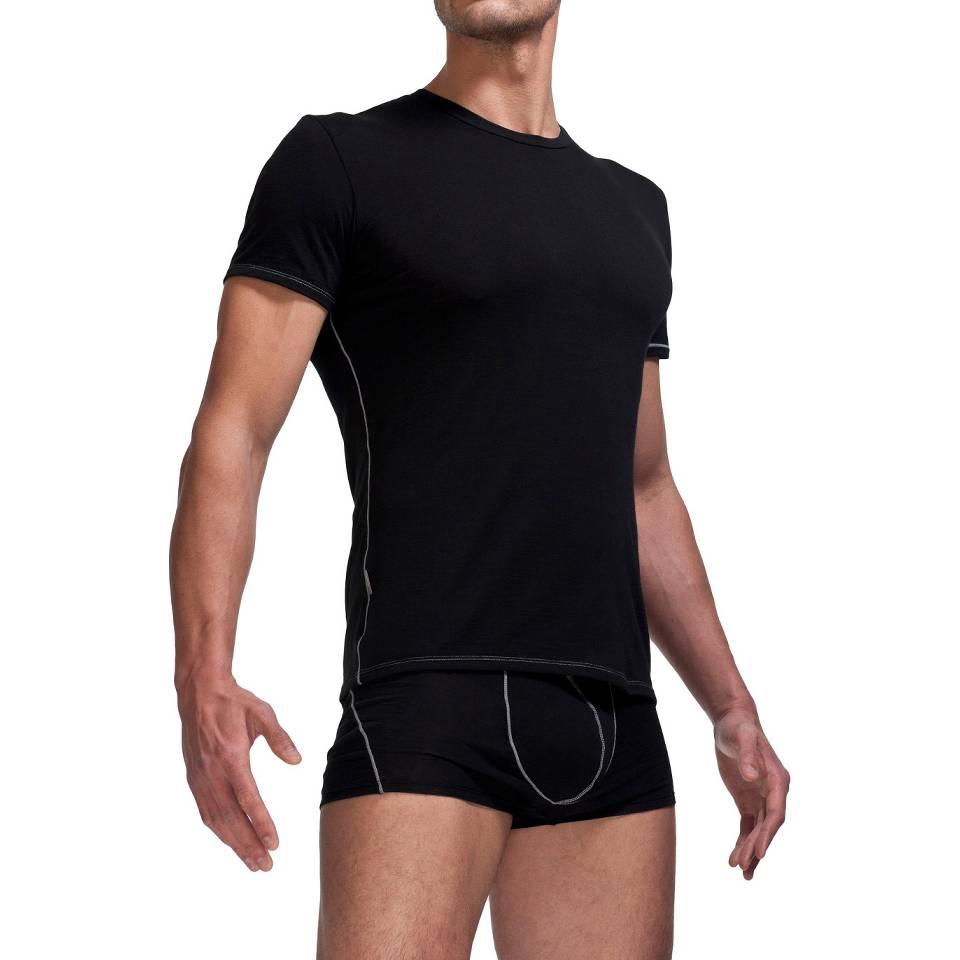 Ecomania blog ropa interior masculina para san valent n for Ropa interior masculina