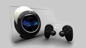Spesifikasi dan Harga PlayStation 4 (PS4)