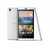 Amazon : Buy HTC Desire 826 (Dual SIM, White Birch, 2GB RAM) Mobile Rs.19,600 only – Buytoearn