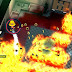 Review: Flame Over (Sony PlayStation Vita)
