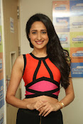 Pragya Jaiswal photos at Radio city-thumbnail-18