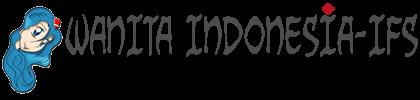 Wanita Indonesia-IFS