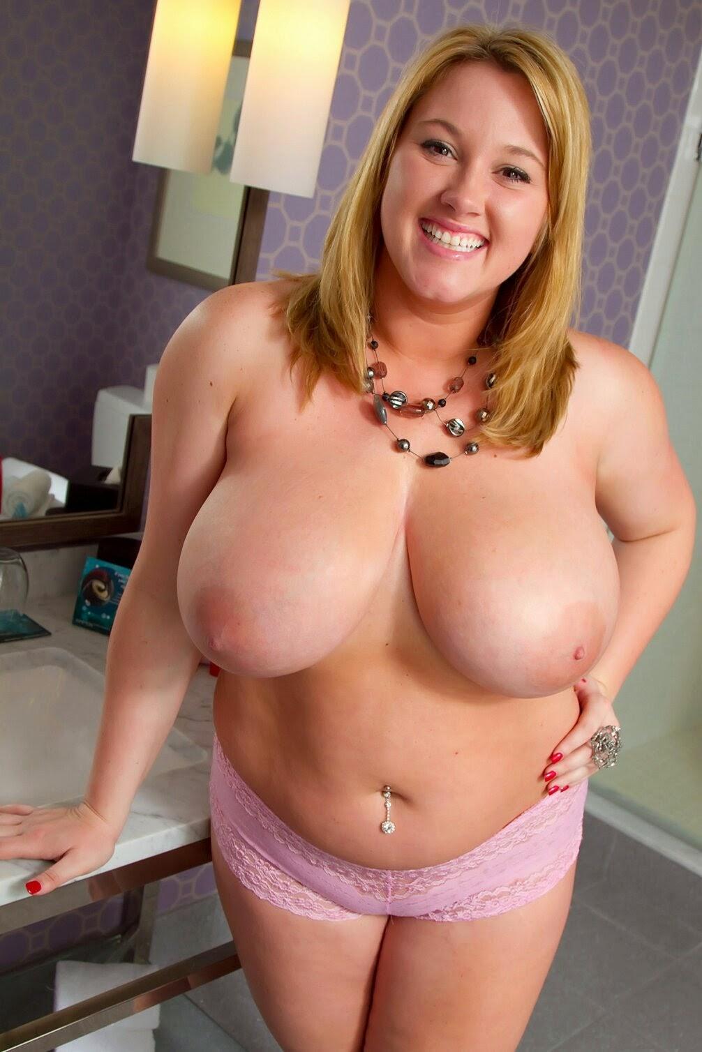Толстые голых девушки фото 16 фотография