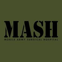 M.A.S.H. Soundboard