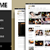 The News Time :: Magazine WordPress Theme