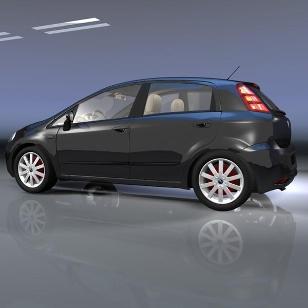 Fiat Punot Evo Launching on August 5th 2014_MyClipta