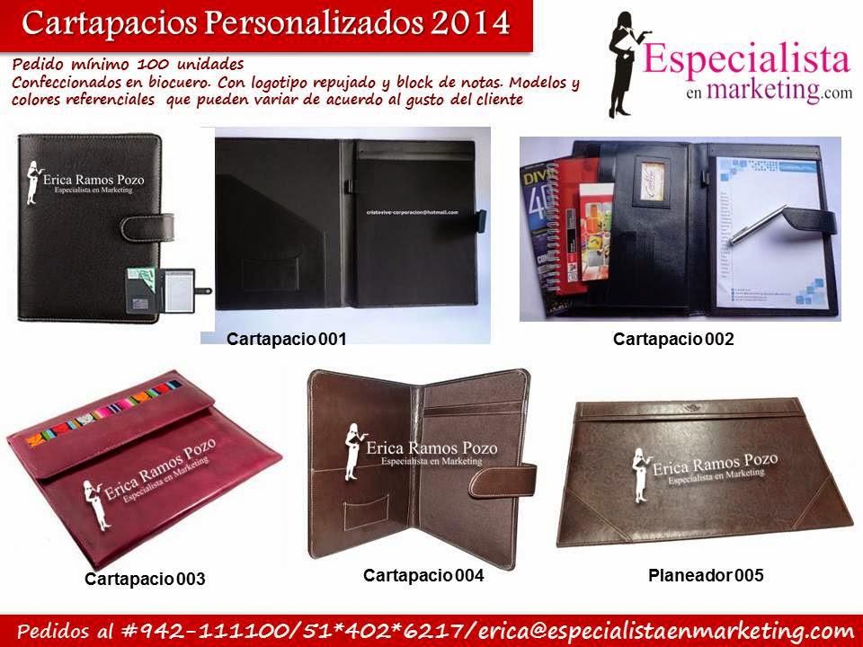cartapacios personalizados, carpetas ejecutivas, regalos corporativos