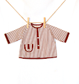ETSY SHOP //Vintage Toddlers