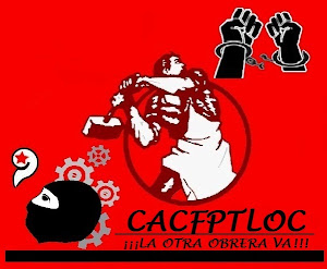 Centro Autónomo de Capacitación y Formación Política de l@s Trabajador@s de La Otra Campaña