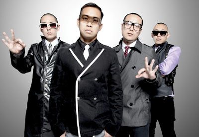 Far East Movement - Boom