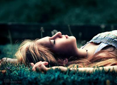 broken, give up, get up, sleeping, beauty sleeping, dream, sad, quotes, wisdom