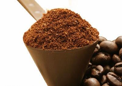 Công thức làm đẹp da bằng dầu dừa và cà phê hiệu quả