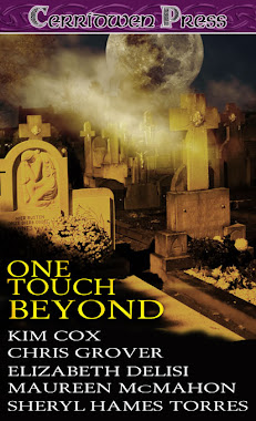 One Touch Beyond