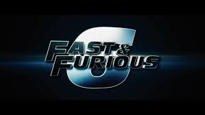 Download Film Fast and Furious 6 Bahasa Indonesia