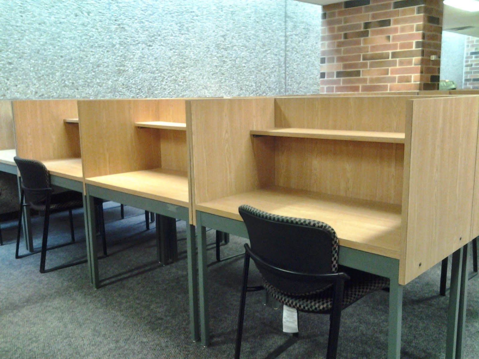 how to study medical school university alberta rutherford library