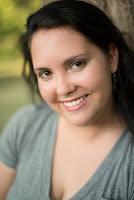 Maggie Cargill