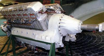 АМ-35А