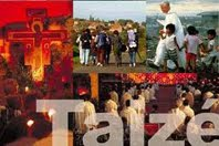 TAIZÉ