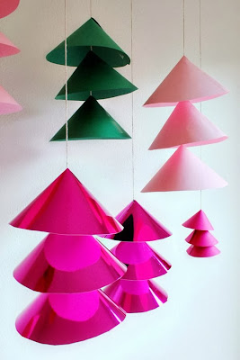 http://ohhappyday.com/2012/12/diy-giant-christmas-bells/