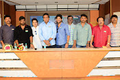 Ketugadu Independence movie press meet-thumbnail-11