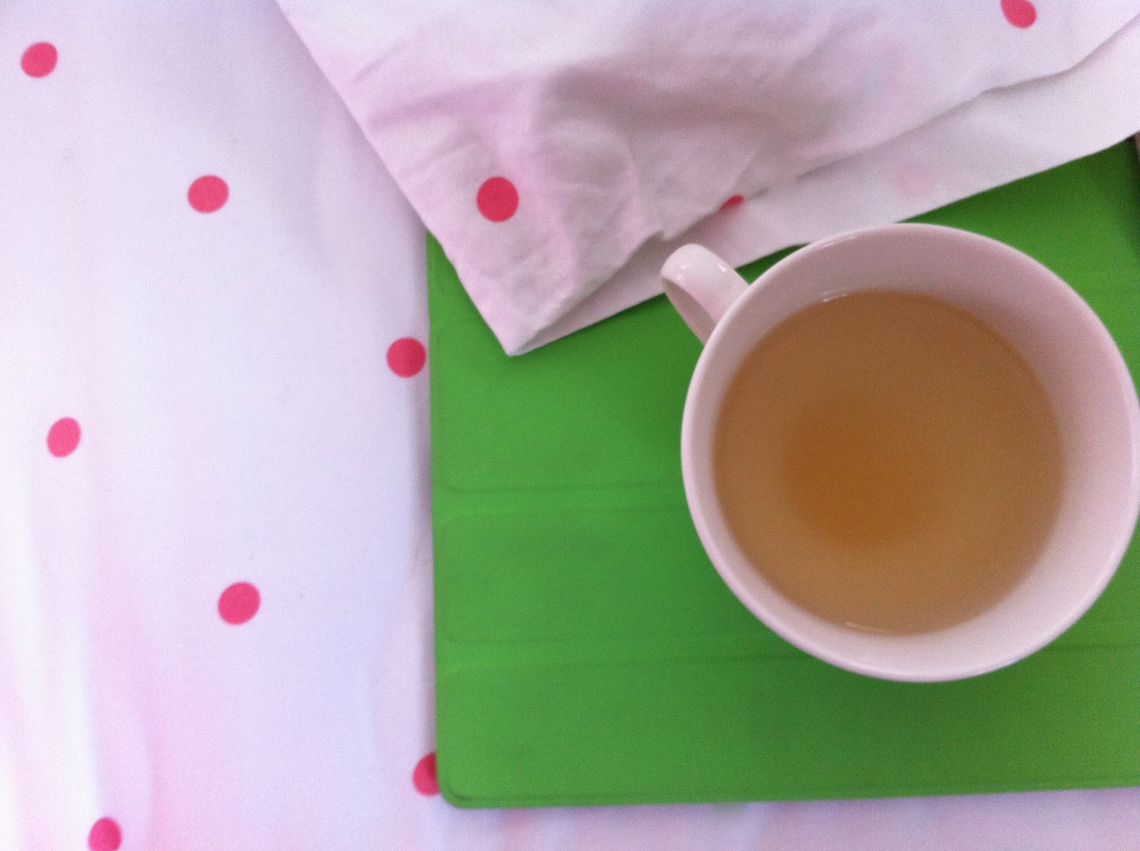 Warm Spiced Ginger Tea Recipes — Dishmaps
