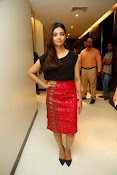 Radhika Apte at Manjhi movie event-thumbnail-10