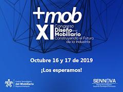 +mob 2019
