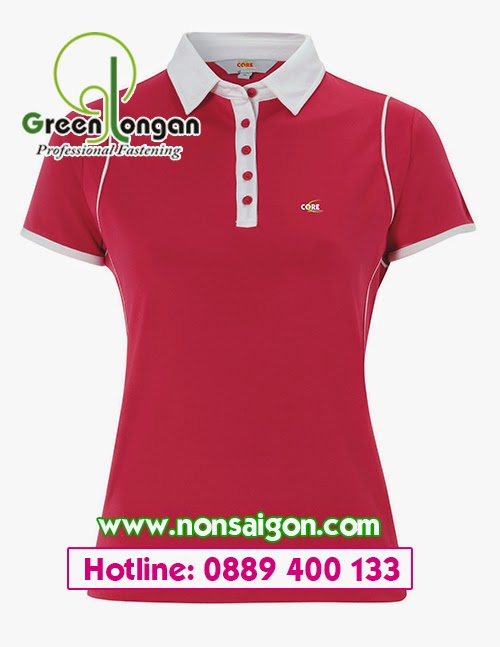 are you finding a great promotional t shirt manufacturer