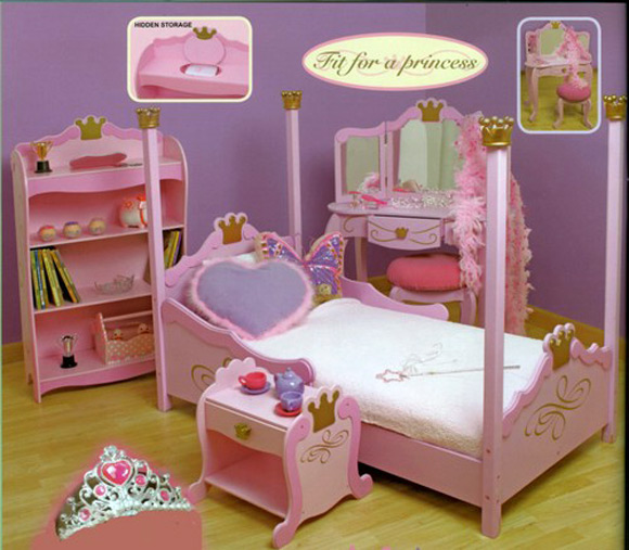 Toddler girls bedroom ideas interior decorating las vegas - Idea for a toddler girls room ...