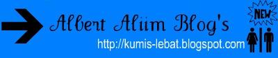 Pak Kumis Blog