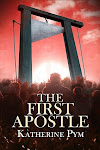 The First Apostle, A Story of the French Revolution