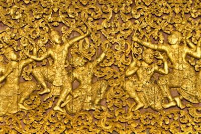 dussehra india mysore