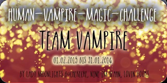 http://hoerbuchecke.blogspot.de/2014/12/bist-du-ein-mensch-ein-vampir-oder-ein.html