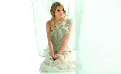 Taylor Swift Teen Singer Wallpapers you dont have to call me