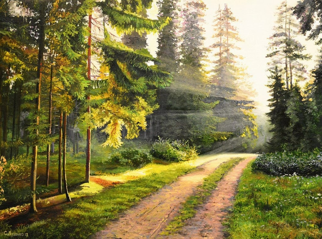 paisajes-rurales-con-camino