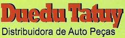 Duedu Tatuy DISTRIBUIDORA DE AUTO PEÇAS