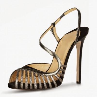 http://www.dressale.com/sexy-peep-toe-sstraps-sling-back-high-heel-sandals-p-72816.html
