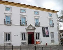 HORÁRIO DE VISITAS AOS MUSEUS E MONUMENTOS