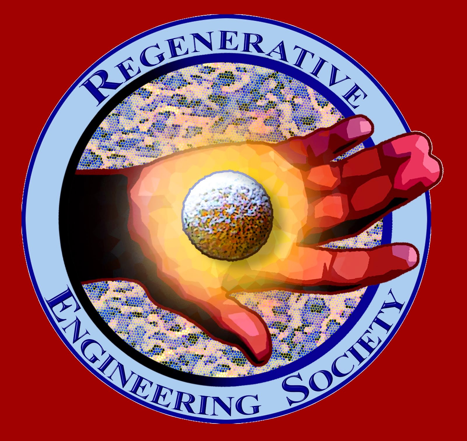 Regenerative Engineering Society